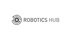 The Robotics Hub